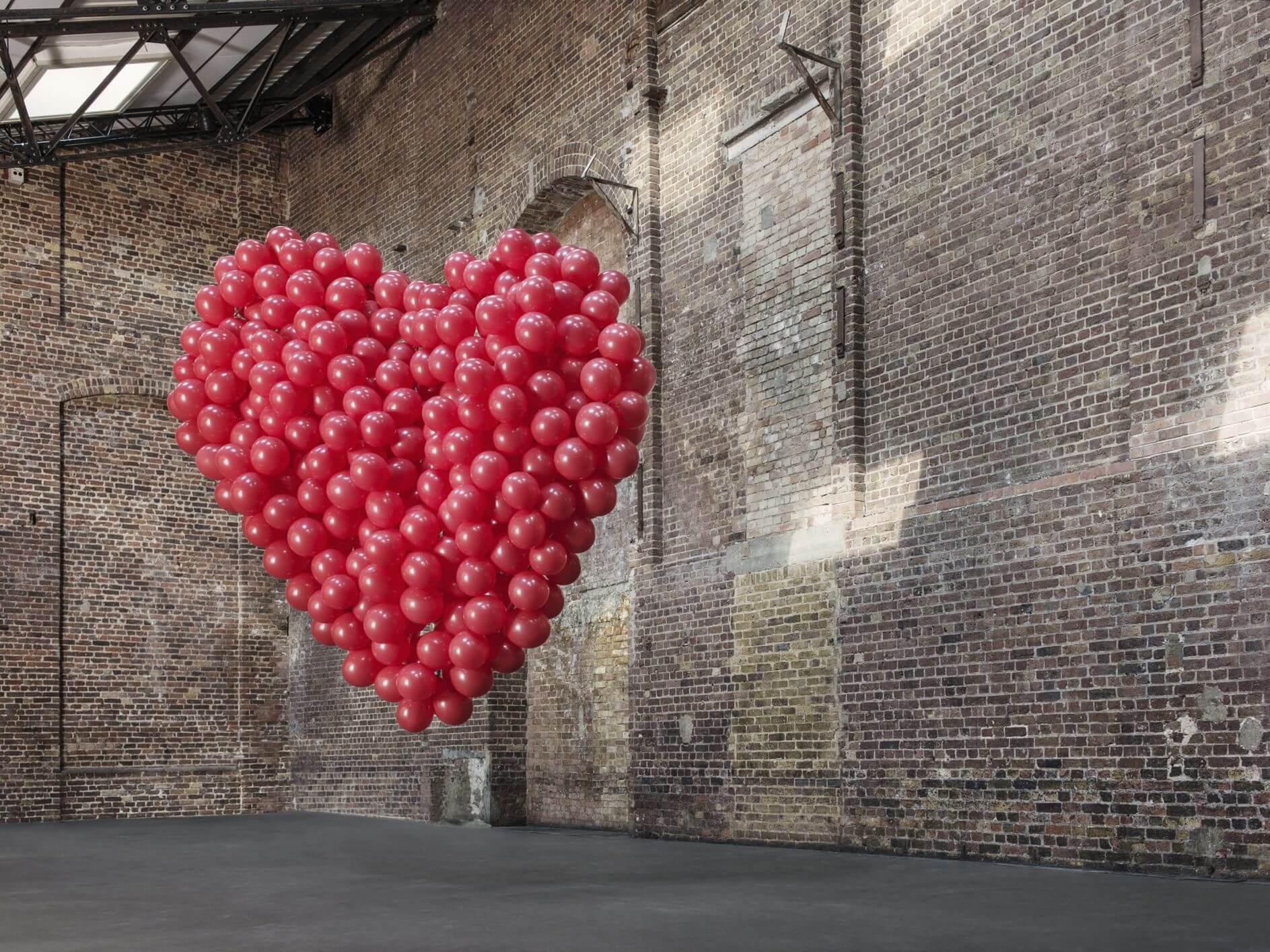 نظرية ''ستيرنبرغ الثلاثية'' وأنواع الحب السبعة لصحة العلاقات