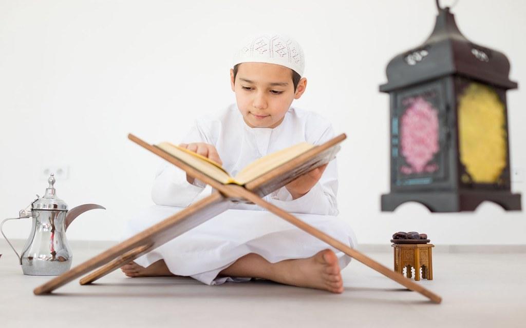 ما يجب أن تفعلوه لكي تمنحوا طفلكم كلّ الفرص كي يتعلم وينجح؟