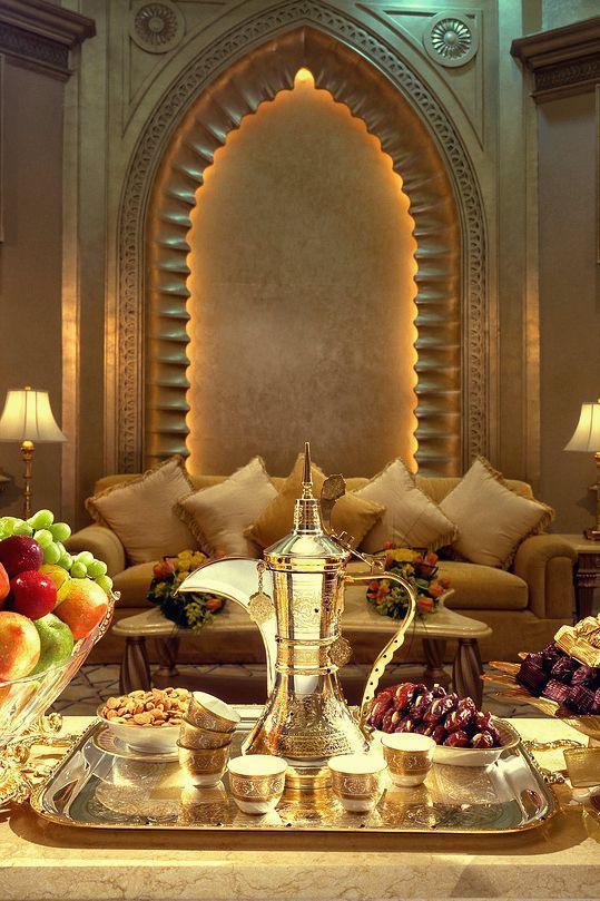 قائمة افطارك لليوم السادس عشر من رمضان