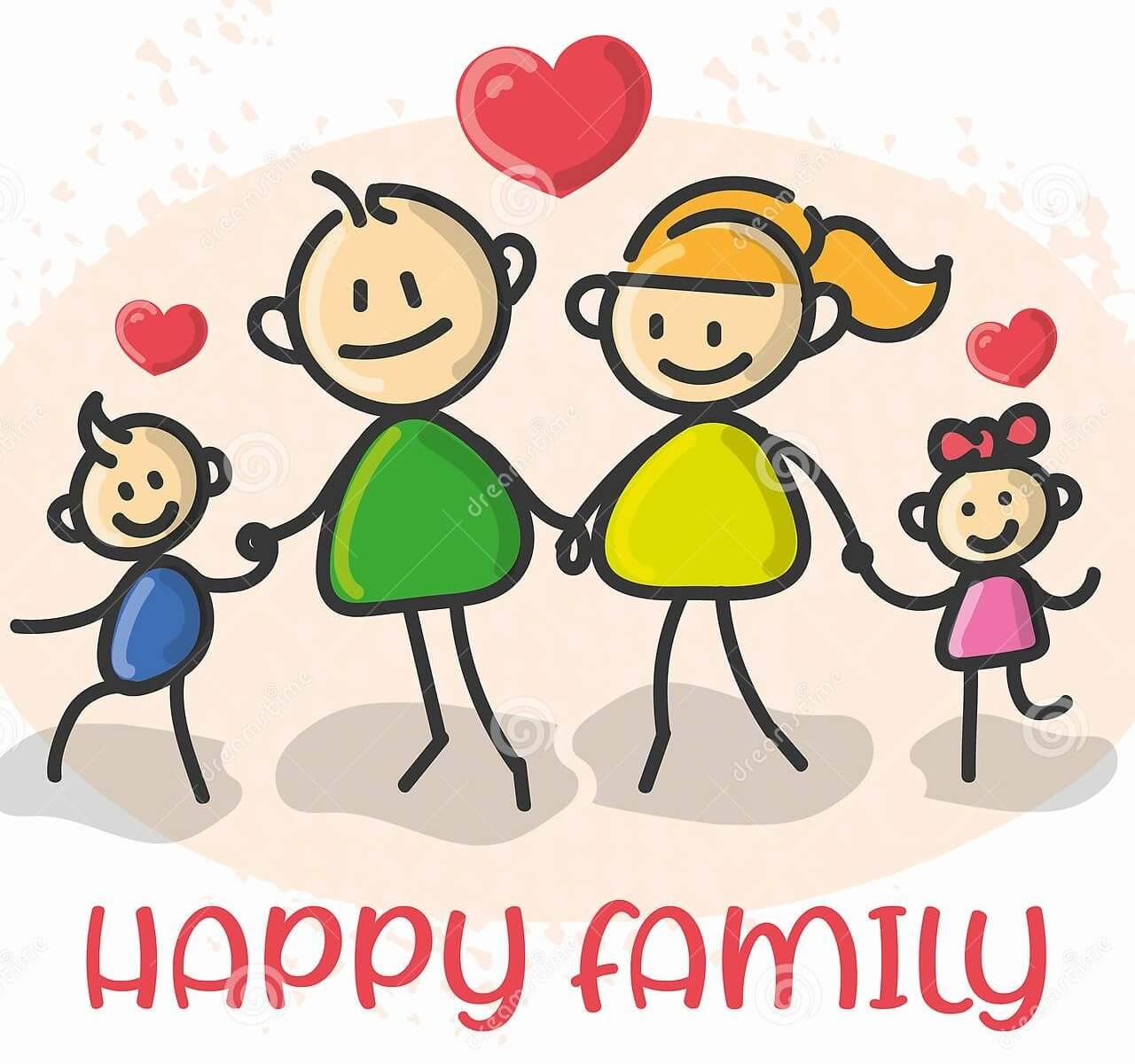 طرق ممتعة للاحتفال بالعيد مع أطفالك ليشعروا بفرحة العيد
