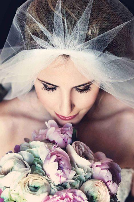 تفتيح المنطقة الحساسة قبل الزفاف للشعور بالثقة التامة!