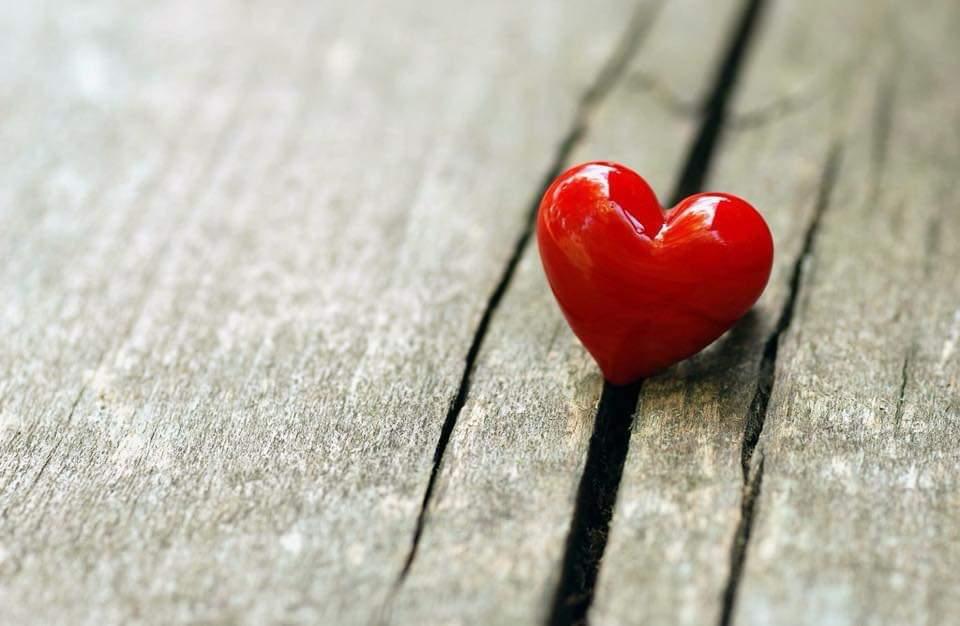 التعلق المفرط يضر علاقتك بزوجك👊
