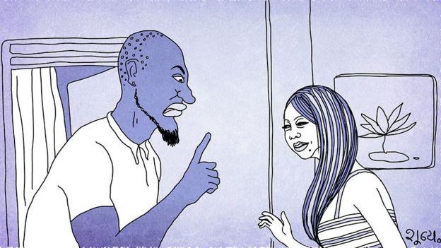 أشياء يريدها الرجال من زوجاتهم في العلاقة الزوجية