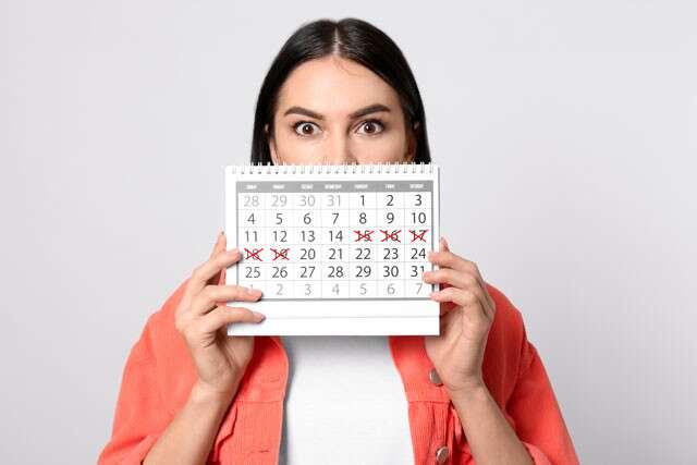 7 منتجات لإغاثتك أيام الدورة الشهرية .. لا تتخلي عنها!