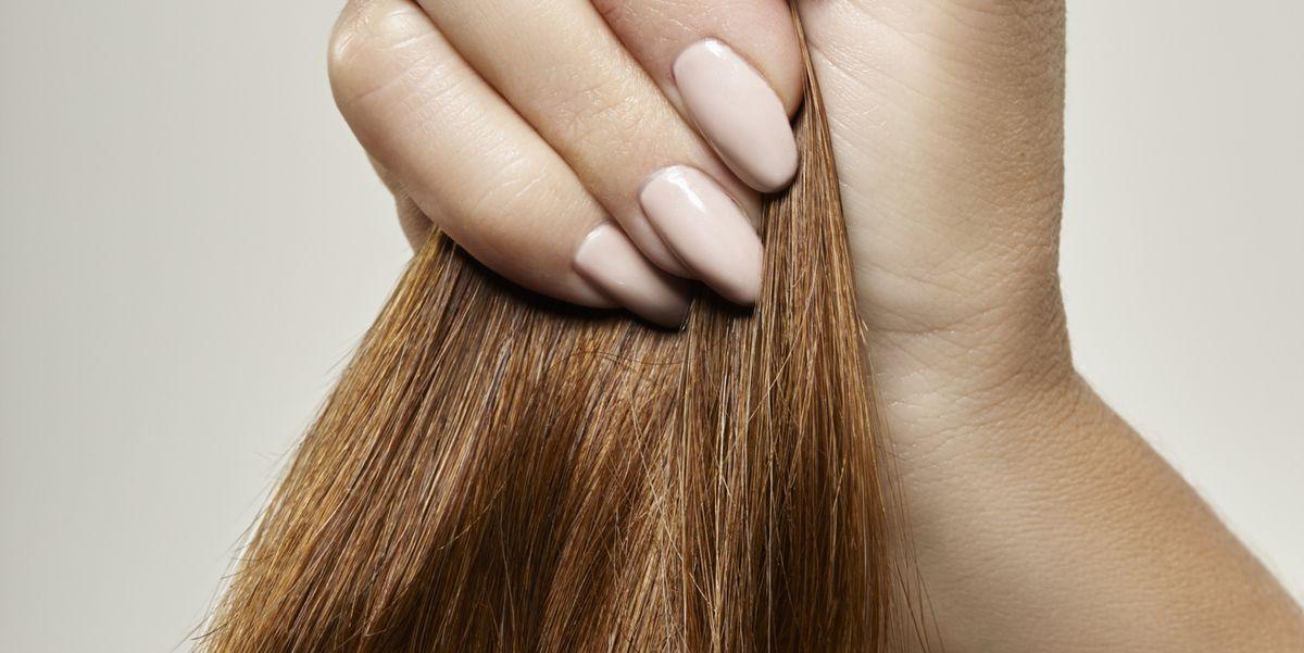 نصائح خبراء العناية بالشعر للحصول على الشعر الصحي المثالي !