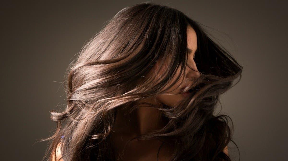 ما الذي يمكن أن يحدث إذا أهملت شعري قليلًا ؟! إليكِ رأي الخبراء !